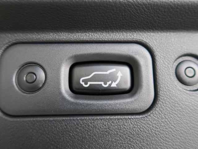 G パワーパッケージ 11型BIG-X マルチアラウンドモニター 両側電動ドア パワーバックドア 4WD 8人乗り 衝突軽減 レーダークルーズ パワーシート シートヒーター LEDヘッド 純正18AW スマートキー(42枚目)