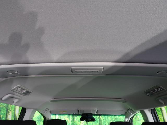 G パワーパッケージ 11型BIG-X マルチアラウンドモニター 両側電動ドア パワーバックドア 4WD 8人乗り 衝突軽減 レーダークルーズ パワーシート シートヒーター LEDヘッド 純正18AW スマートキー(45枚目)
