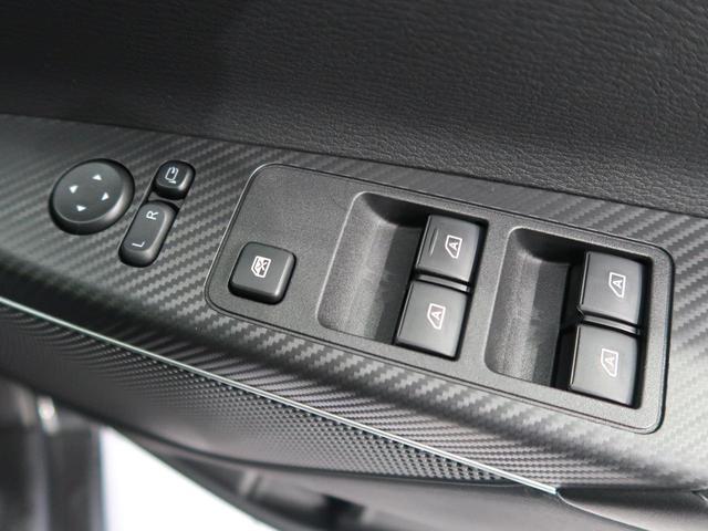 G パワーパッケージ 11型BIG-X マルチアラウンドモニター 両側電動ドア パワーバックドア 4WD 8人乗り 衝突軽減 レーダークルーズ パワーシート シートヒーター LEDヘッド 純正18AW スマートキー(49枚目)