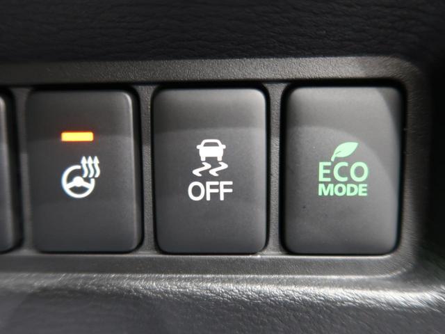G パワーパッケージ 11型BIG-X マルチアラウンドモニター 両側電動ドア パワーバックドア 4WD 8人乗り 衝突軽減 レーダークルーズ パワーシート シートヒーター LEDヘッド 純正18AW スマートキー(55枚目)
