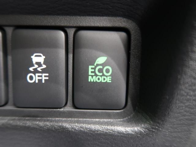 G パワーパッケージ 11型BIG-X マルチアラウンドモニター 両側電動ドア パワーバックドア 4WD 8人乗り 衝突軽減 レーダークルーズ パワーシート シートヒーター LEDヘッド 純正18AW スマートキー(56枚目)