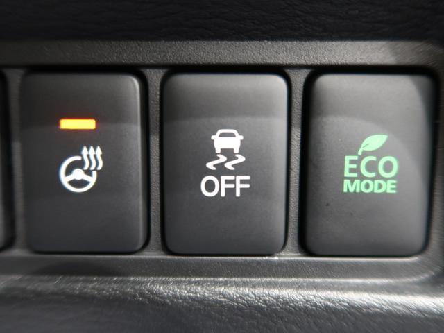 G パワーパッケージ 11型BIG-X マルチアラウンドモニター 両側電動ドア パワーバックドア 4WD 8人乗り 衝突軽減 レーダークルーズ パワーシート シートヒーター LEDヘッド 純正18AW スマートキー(57枚目)
