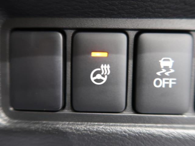 G パワーパッケージ 11型BIG-X マルチアラウンドモニター 両側電動ドア パワーバックドア 4WD 8人乗り 衝突軽減 レーダークルーズ パワーシート シートヒーター LEDヘッド 純正18AW スマートキー(58枚目)