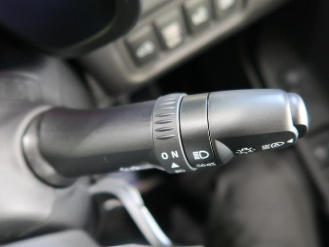 G パワーパッケージ 11型BIG-X マルチアラウンドモニター 両側電動ドア パワーバックドア 4WD 8人乗り 衝突軽減 レーダークルーズ パワーシート シートヒーター LEDヘッド 純正18AW スマートキー(61枚目)