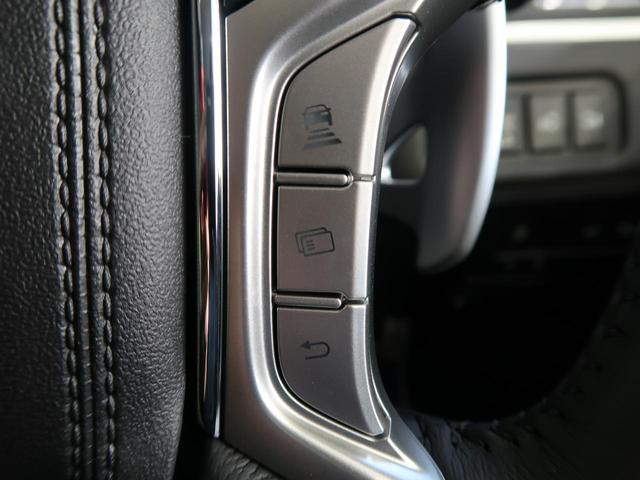 G パワーパッケージ 11型BIG-X マルチアラウンドモニター 両側電動ドア パワーバックドア 4WD 8人乗り 衝突軽減 レーダークルーズ パワーシート シートヒーター LEDヘッド 純正18AW スマートキー(63枚目)