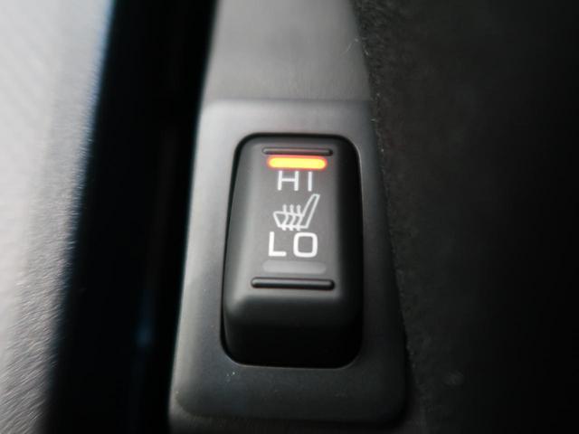 G パワーパッケージ 11型BIG-X マルチアラウンドモニター 両側電動ドア パワーバックドア 4WD 8人乗り 衝突軽減 レーダークルーズ パワーシート シートヒーター LEDヘッド 純正18AW スマートキー(69枚目)