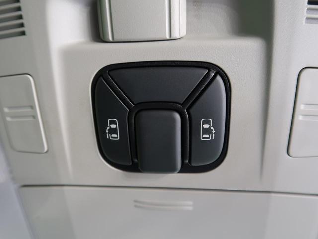 2.4Z アルパイン製ナビ フリップダウンモニター 両側電動ドア バックカメラ コーナーセンサー 禁煙車 8人乗り ETC HIDヘッド/フォグライト オートライト スマートキー 純正18AW(8枚目)