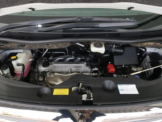2.4Z アルパイン製ナビ フリップダウンモニター 両側電動ドア バックカメラ コーナーセンサー 禁煙車 8人乗り ETC HIDヘッド/フォグライト オートライト スマートキー 純正18AW(20枚目)