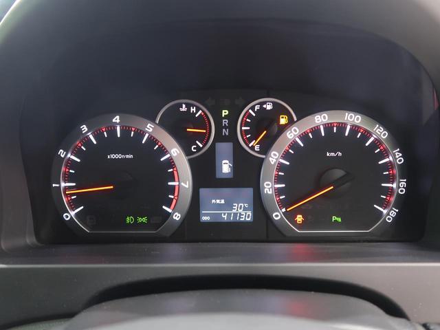 2.4Z アルパイン製ナビ フリップダウンモニター 両側電動ドア バックカメラ コーナーセンサー 禁煙車 8人乗り ETC HIDヘッド/フォグライト オートライト スマートキー 純正18AW(49枚目)