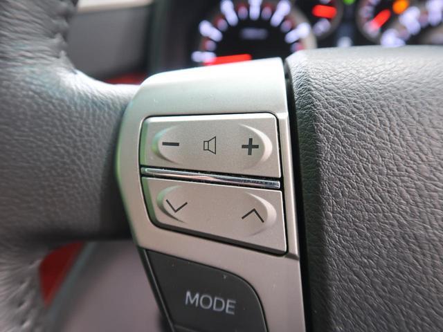 2.4Z アルパイン製ナビ フリップダウンモニター 両側電動ドア バックカメラ コーナーセンサー 禁煙車 8人乗り ETC HIDヘッド/フォグライト オートライト スマートキー 純正18AW(52枚目)