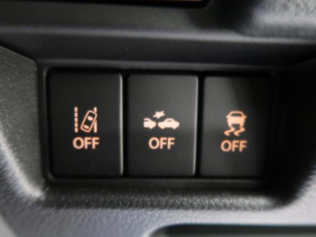 ハイブリッドG SDナビ デュアルカメラブレーキサポート オートハイビーム スマートキー 禁煙車 オートエアコン 電動格納ミラー アイドリングストップ コーナーセンサー ETC(7枚目)