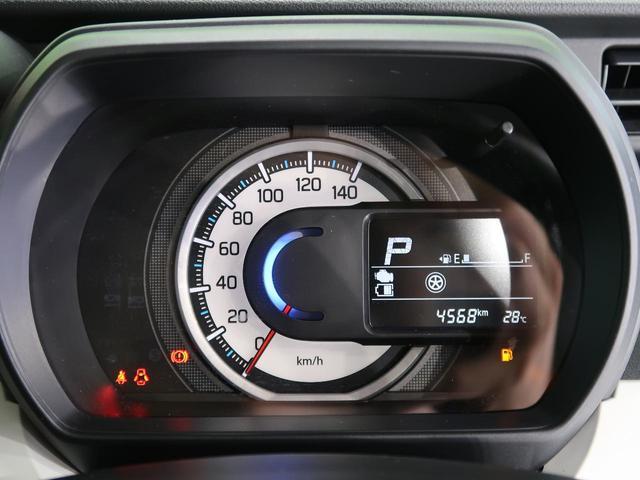 ハイブリッドG SDナビ デュアルカメラブレーキサポート オートハイビーム スマートキー 禁煙車 オートエアコン 電動格納ミラー アイドリングストップ コーナーセンサー ETC(23枚目)