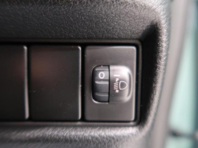 ハイブリッドG SDナビ デュアルカメラブレーキサポート オートハイビーム スマートキー 禁煙車 オートエアコン 電動格納ミラー アイドリングストップ コーナーセンサー ETC(42枚目)