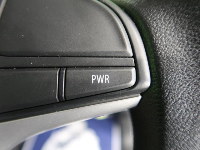 ハイブリッドG SDナビ デュアルカメラブレーキサポート オートハイビーム スマートキー 禁煙車 オートエアコン 電動格納ミラー アイドリングストップ コーナーセンサー ETC(56枚目)
