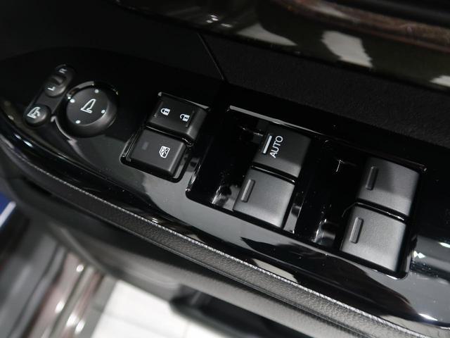 G・Lホンダセンシング SDナビ バックカメラ 電動スライドドア 衝突軽減/オートハイビーム LEDヘッド/オートライト 禁煙車 オートエアコン スマートキー 純正14AW ETC アイドリングストップ(40枚目)