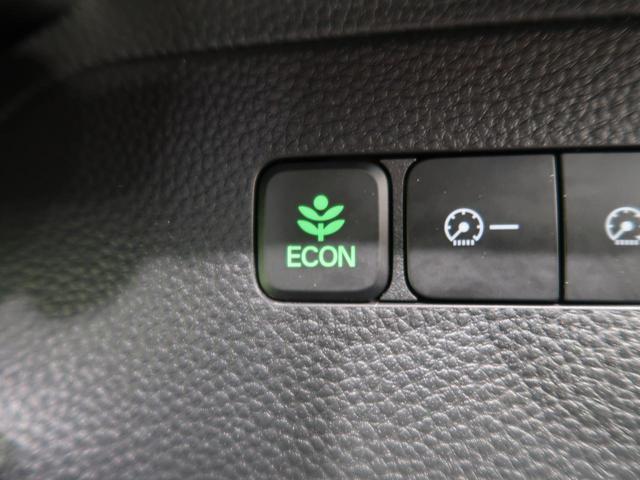 G・Lホンダセンシング SDナビ バックカメラ 電動スライドドア 衝突軽減/オートハイビーム LEDヘッド/オートライト 禁煙車 オートエアコン スマートキー 純正14AW ETC アイドリングストップ(53枚目)