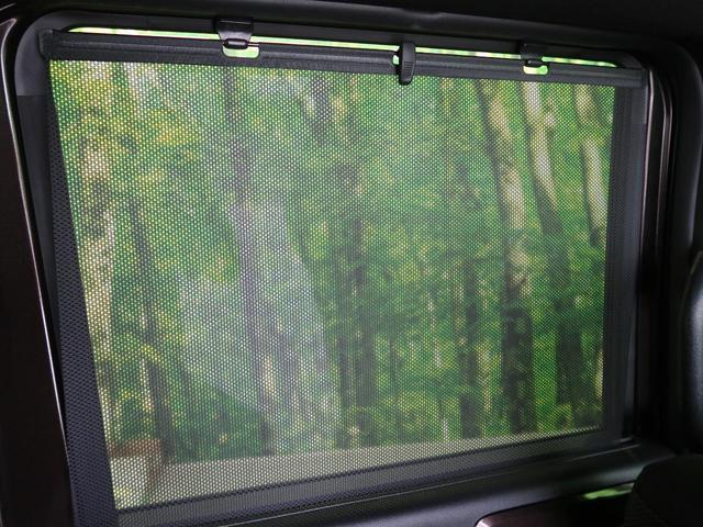 G・Lホンダセンシング SDナビ バックカメラ 電動スライドドア 衝突軽減/オートハイビーム LEDヘッド/オートライト 禁煙車 オートエアコン スマートキー 純正14AW ETC アイドリングストップ(62枚目)