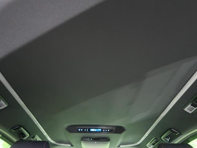 2.5S Aパッケージ タイプブラック 純正10型ナビ フリップダウンモニター バックカメラ 両側電動ドア 衝突軽減/レーダークルーズ ハーフレザーシート 助手席/後席オットマン LEDヘッド/オートライト リアオートエアコン ドラレコ(33枚目)