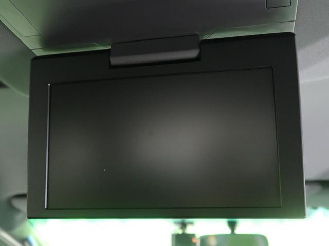 2.5S Aパッケージ タイプブラック 純正10型ナビ フリップダウンモニター バックカメラ 両側電動ドア 衝突軽減/レーダークルーズ ハーフレザーシート 助手席/後席オットマン LEDヘッド/オートライト リアオートエアコン ドラレコ(40枚目)
