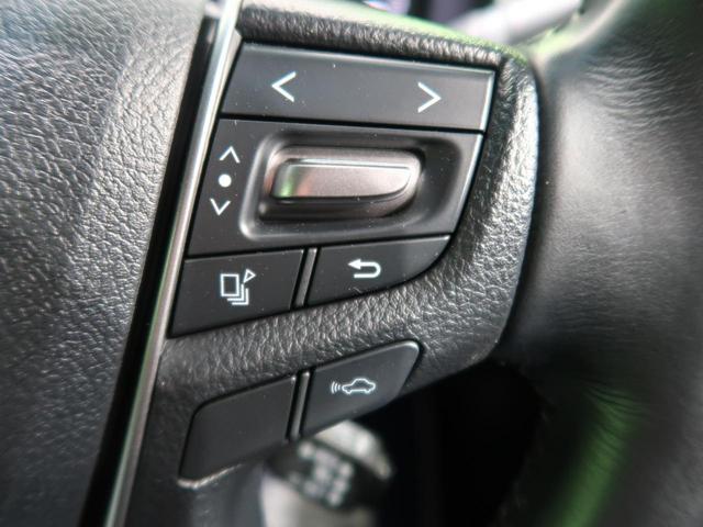 2.5S Aパッケージ タイプブラック 純正10型ナビ フリップダウンモニター バックカメラ 両側電動ドア 衝突軽減/レーダークルーズ ハーフレザーシート 助手席/後席オットマン LEDヘッド/オートライト リアオートエアコン ドラレコ(52枚目)