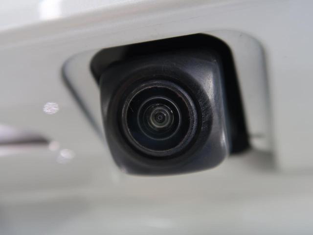 Sツーリングセレクション 純正9型ナビ バックカメラ 衝突軽減/レーダークルーズ クリアランスソナー 黒合皮シート シートヒーター 禁煙車 LEDヘッド/オートライト 純正17AW ドライブレコーダー スマートキー(35枚目)