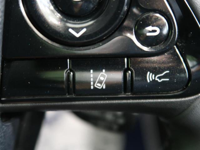 Sツーリングセレクション 純正9型ナビ バックカメラ 衝突軽減/レーダークルーズ クリアランスソナー 黒合皮シート シートヒーター 禁煙車 LEDヘッド/オートライト 純正17AW ドライブレコーダー スマートキー(50枚目)