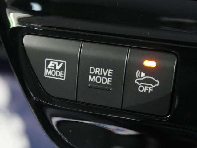 Sツーリングセレクション 純正9型ナビ バックカメラ 衝突軽減/レーダークルーズ クリアランスソナー 黒合皮シート シートヒーター 禁煙車 LEDヘッド/オートライト 純正17AW ドライブレコーダー スマートキー(55枚目)