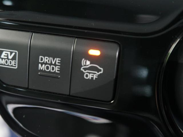 Sツーリングセレクション 純正9型ナビ バックカメラ 衝突軽減/レーダークルーズ クリアランスソナー 黒合皮シート シートヒーター 禁煙車 LEDヘッド/オートライト 純正17AW ドライブレコーダー スマートキー(56枚目)