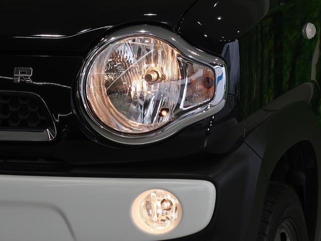G 純正ナビ レーダーブレーキサポート 誤発進抑制機能 禁煙車 シートヒーター Bluetooth接続可能 アイドリングストップ オートエアコン スマートキー シートアンダーボックス(16枚目)