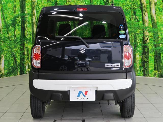 G 純正ナビ レーダーブレーキサポート 誤発進抑制機能 禁煙車 シートヒーター Bluetooth接続可能 アイドリングストップ オートエアコン スマートキー シートアンダーボックス(18枚目)
