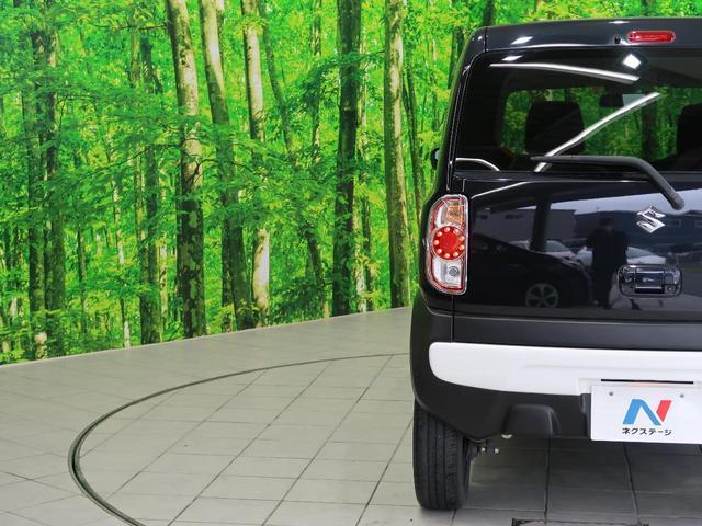 G 純正ナビ レーダーブレーキサポート 誤発進抑制機能 禁煙車 シートヒーター Bluetooth接続可能 アイドリングストップ オートエアコン スマートキー シートアンダーボックス(26枚目)