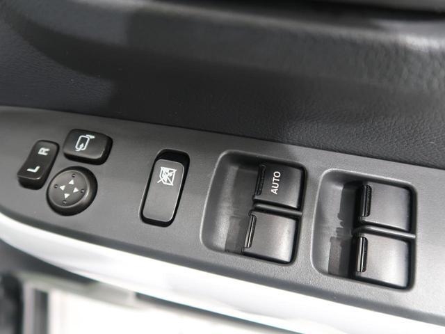 G 純正ナビ レーダーブレーキサポート 誤発進抑制機能 禁煙車 シートヒーター Bluetooth接続可能 アイドリングストップ オートエアコン スマートキー シートアンダーボックス(38枚目)