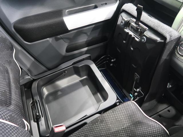 G 純正ナビ レーダーブレーキサポート 誤発進抑制機能 禁煙車 シートヒーター Bluetooth接続可能 アイドリングストップ オートエアコン スマートキー シートアンダーボックス(61枚目)