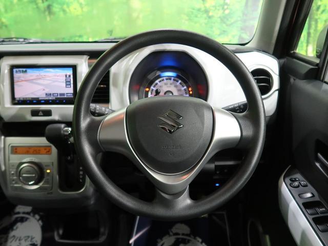 G SDナビ レーダーブレーキサポート/誤発進抑制機能 禁煙車 シートヒーター スマートキー オートエアコン アイドリングストップ シートアンダーボックス Bluetooth接続可能(58枚目)
