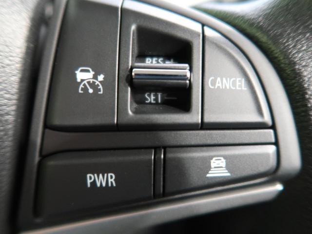 ハイブリッドX セーフティサポート/アダプティブクルーズ 両側電動ドア LEDヘッド/ハイビームアシスト 禁煙車 シートヒーター スリムサーキュレーター サンシェード/パーソナルテーブル スマートキー(8枚目)