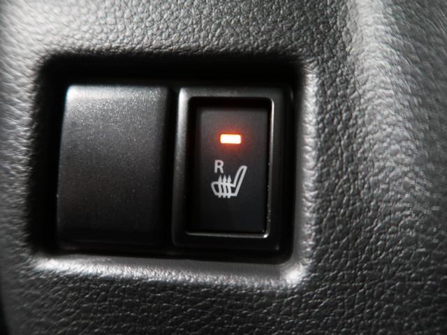 ハイブリッドX セーフティサポート/アダプティブクルーズ 両側電動ドア LEDヘッド/ハイビームアシスト 禁煙車 シートヒーター スリムサーキュレーター サンシェード/パーソナルテーブル スマートキー(9枚目)