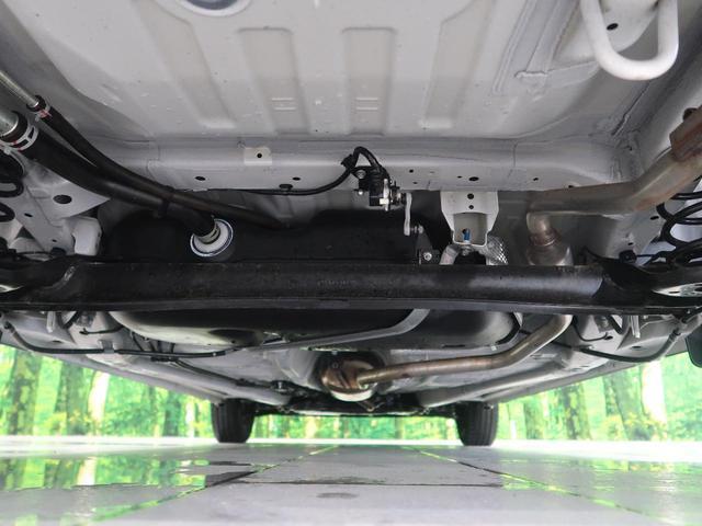ハイブリッドX セーフティサポート/アダプティブクルーズ 両側電動ドア LEDヘッド/ハイビームアシスト 禁煙車 シートヒーター スリムサーキュレーター サンシェード/パーソナルテーブル スマートキー(19枚目)