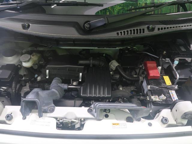 ハイブリッドX セーフティサポート/アダプティブクルーズ 両側電動ドア LEDヘッド/ハイビームアシスト 禁煙車 シートヒーター スリムサーキュレーター サンシェード/パーソナルテーブル スマートキー(20枚目)