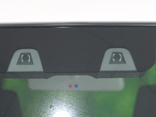 ハイブリッドX セーフティサポート/アダプティブクルーズ 両側電動ドア LEDヘッド/ハイビームアシスト 禁煙車 シートヒーター スリムサーキュレーター サンシェード/パーソナルテーブル スマートキー(29枚目)