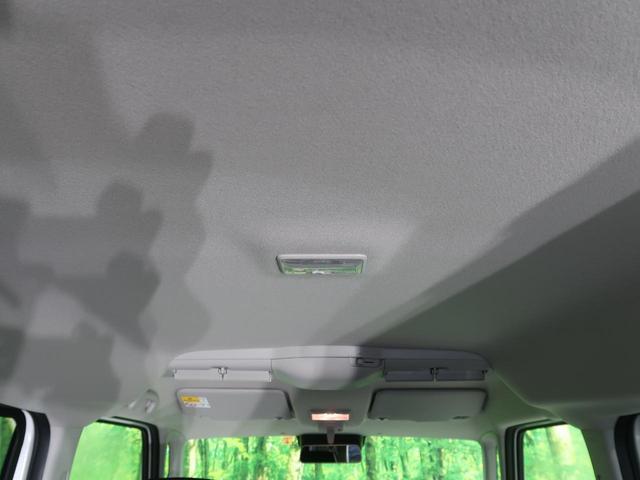 ハイブリッドX セーフティサポート/アダプティブクルーズ 両側電動ドア LEDヘッド/ハイビームアシスト 禁煙車 シートヒーター スリムサーキュレーター サンシェード/パーソナルテーブル スマートキー(35枚目)