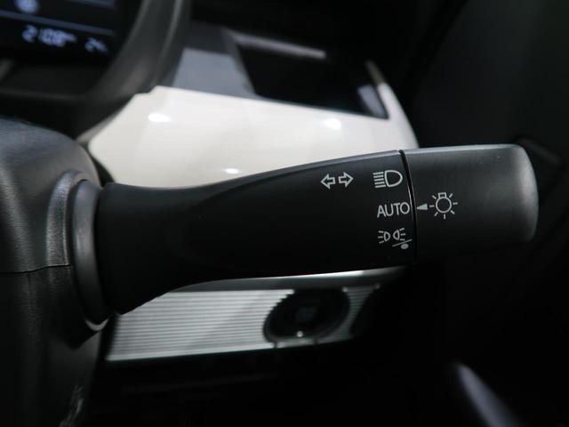 ハイブリッドX セーフティサポート/アダプティブクルーズ 両側電動ドア LEDヘッド/ハイビームアシスト 禁煙車 シートヒーター スリムサーキュレーター サンシェード/パーソナルテーブル スマートキー(51枚目)