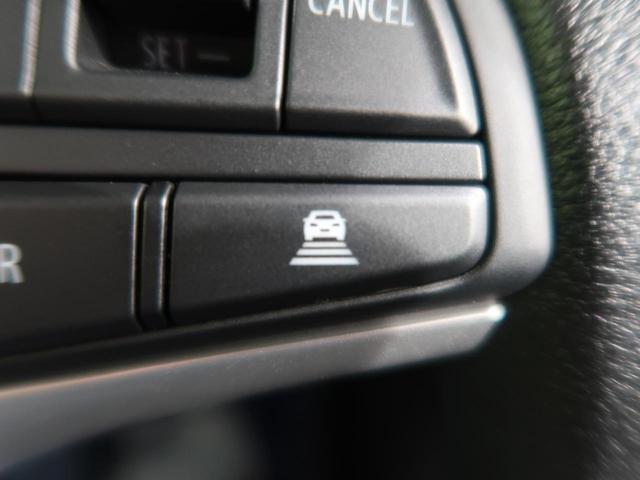 ハイブリッドX セーフティサポート/アダプティブクルーズ 両側電動ドア LEDヘッド/ハイビームアシスト 禁煙車 シートヒーター スリムサーキュレーター サンシェード/パーソナルテーブル スマートキー(54枚目)