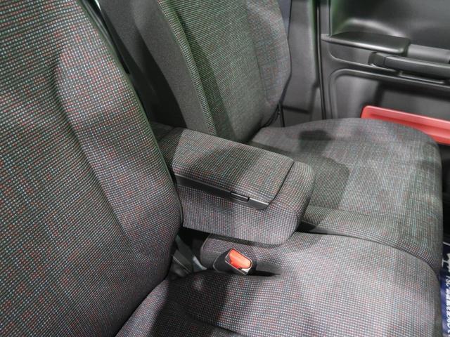 ハイブリッドX セーフティサポート/アダプティブクルーズ 両側電動ドア LEDヘッド/ハイビームアシスト 禁煙車 シートヒーター スリムサーキュレーター サンシェード/パーソナルテーブル スマートキー(68枚目)