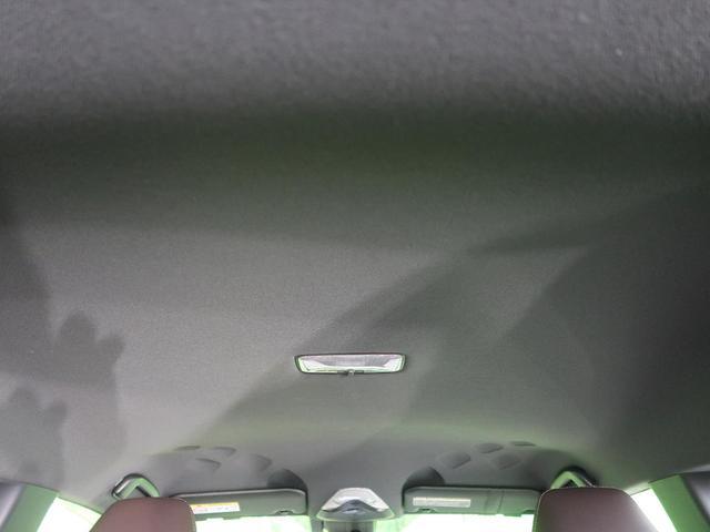 G モデリスタエアロ 純正9型ナビ セーフティセンス/レーダークルーズ バックカメラ コーナーセンサー 禁煙車 LEDヘッド/フォグライト オートハイビーム ビルトインETC ハーフレザー/シートヒーター(38枚目)