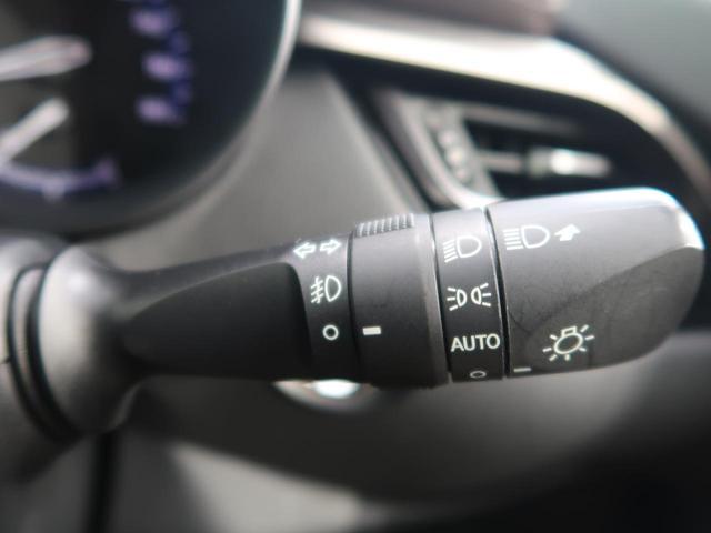 G モデリスタエアロ 純正9型ナビ セーフティセンス/レーダークルーズ バックカメラ コーナーセンサー 禁煙車 LEDヘッド/フォグライト オートハイビーム ビルトインETC ハーフレザー/シートヒーター(47枚目)