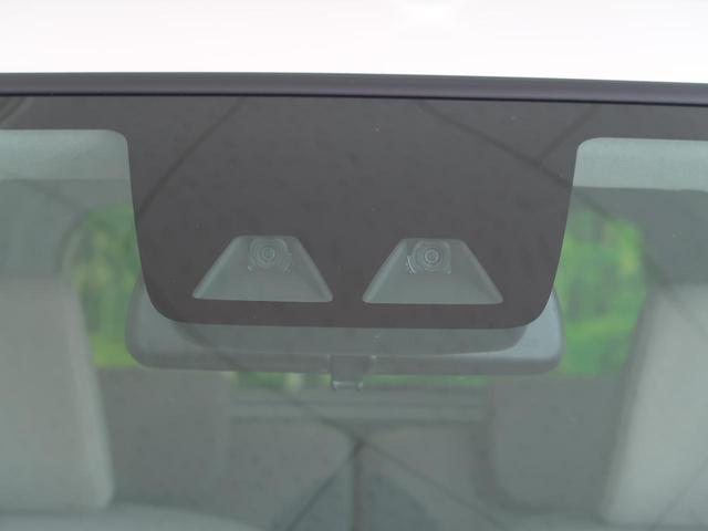 スタイルG VS SAIII 届出済未使用車 パノラマモニター 衝突軽減 バックソナー シートヒーター デザインフィルムトップ LEDヘッド/LEDフォグライト オートハイビーム 純正15AW ステアリングスイッチ(7枚目)