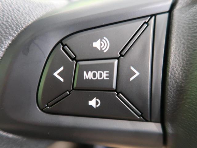スタイルG VS SAIII 届出済未使用車 パノラマモニター 衝突軽減 バックソナー シートヒーター デザインフィルムトップ LEDヘッド/LEDフォグライト オートハイビーム 純正15AW ステアリングスイッチ(11枚目)