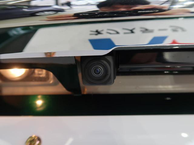 スタイルG VS SAIII 届出済未使用車 パノラマモニター 衝突軽減 バックソナー シートヒーター デザインフィルムトップ LEDヘッド/LEDフォグライト オートハイビーム 純正15AW ステアリングスイッチ(35枚目)