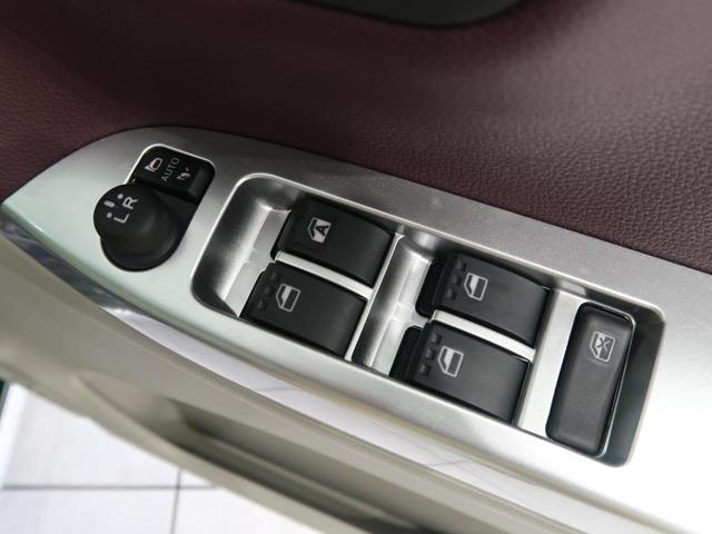 スタイルG VS SAIII 届出済未使用車 パノラマモニター 衝突軽減 バックソナー シートヒーター デザインフィルムトップ LEDヘッド/LEDフォグライト オートハイビーム 純正15AW ステアリングスイッチ(42枚目)
