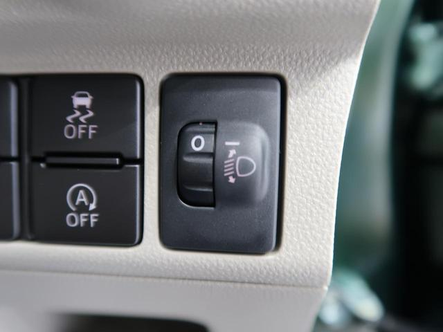 スタイルG VS SAIII 届出済未使用車 パノラマモニター 衝突軽減 バックソナー シートヒーター デザインフィルムトップ LEDヘッド/LEDフォグライト オートハイビーム 純正15AW ステアリングスイッチ(45枚目)